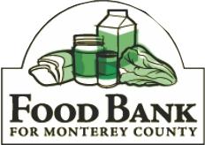 Monterey_foodbank_2