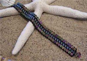 disco_bracelet