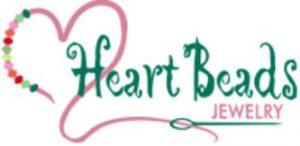 heartbeads_logo